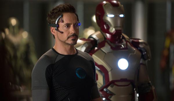 Iron-Man-3-Tony-Stark