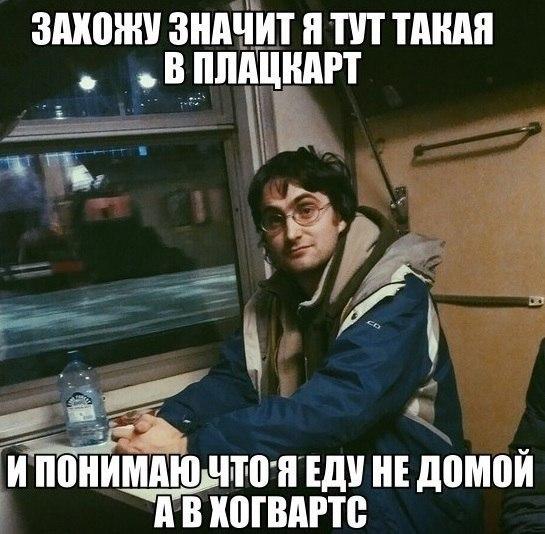 Sks7Qbk1z10