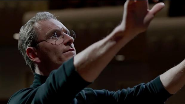 Steve-Jobs-First-Trailer