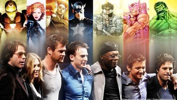 The-Avengers601x338