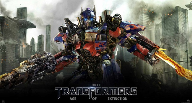 Transformers-Age-Of-Extinction_00
