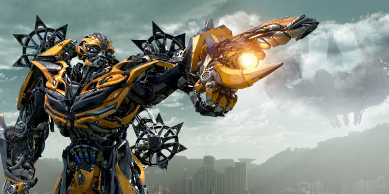 Transformers-Age-of-Extinction-Still-BumbleBee