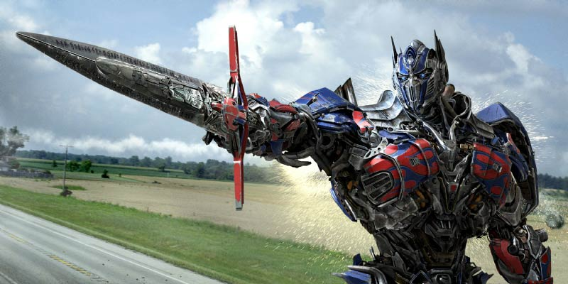 Transformers-Age-of-Extinction-Still-Optimus-Prime