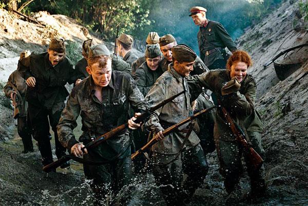 bitva-za-sevastopol-09