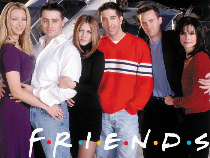 friends-season3-poster