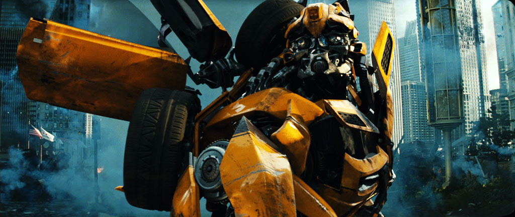 transformers3_17