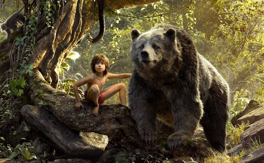 1454935855_the-latest-poster-for-disney-s-the-jungle-book-finally-reveals-mowgli-bagheera-and-balo-7810901
