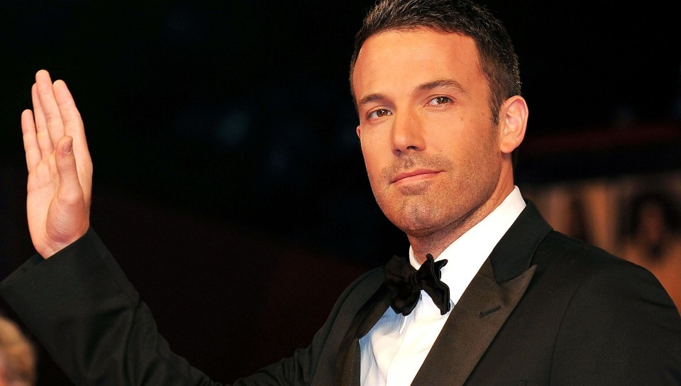 1159_ben-affleck_teeth