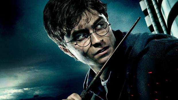 56b0f5623f324_Daniel-Radcliffe-as-Harry-Potter