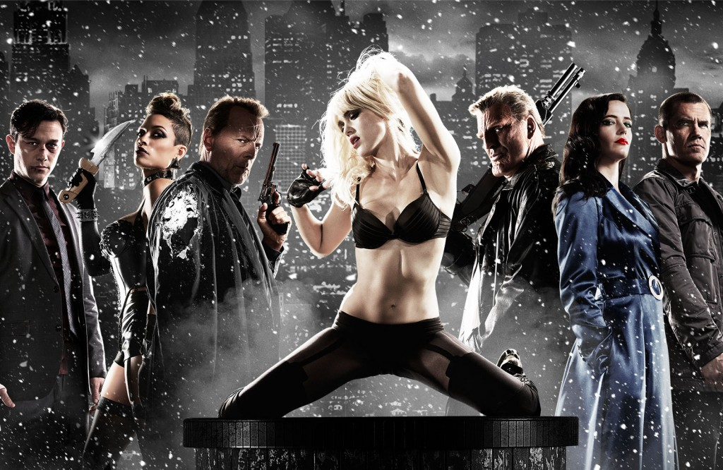 Sin-City-A-Dame-to-Kill-For-afisha2