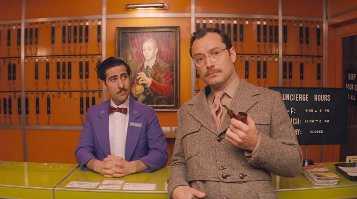 Wes-Andersons-The-Grand-Budapest-Hotel-0