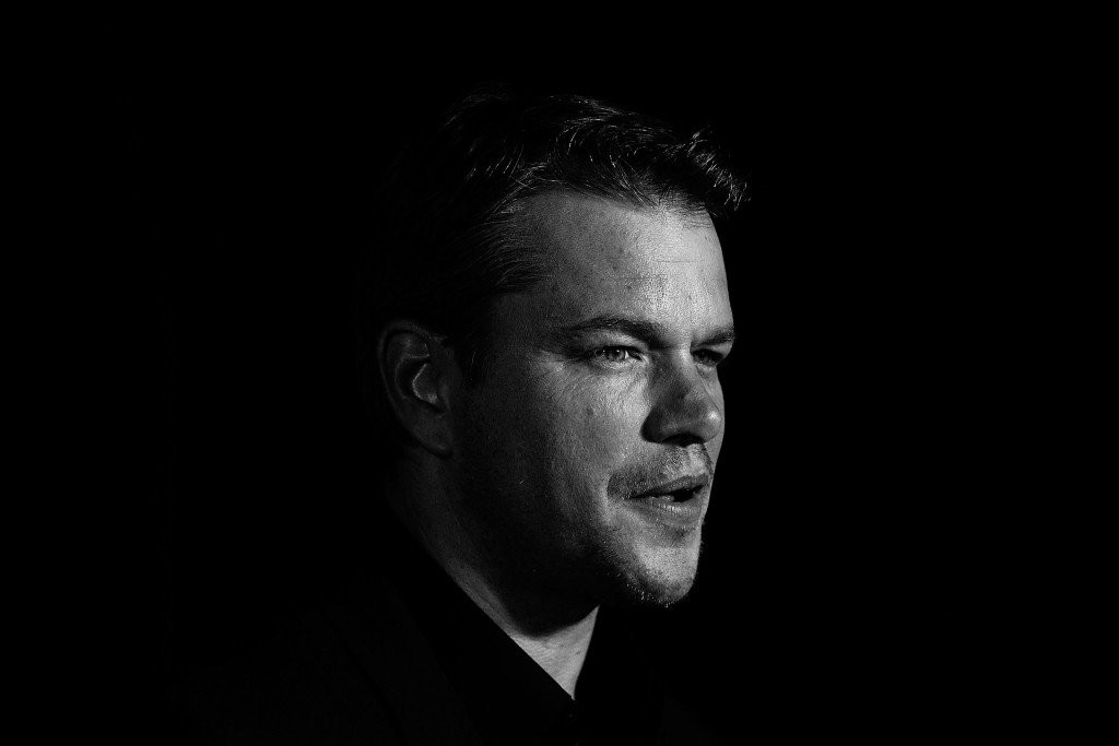 29-matt-damon-IndiaInk-superJumbo