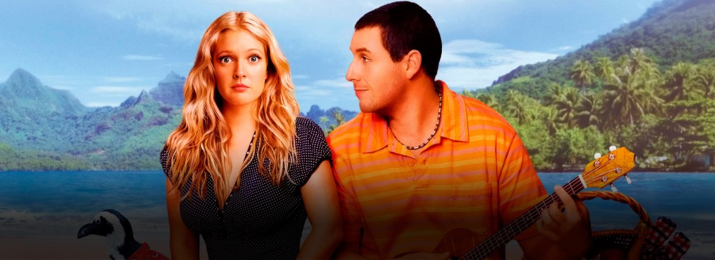 50-first-dates-2004-blu-ray