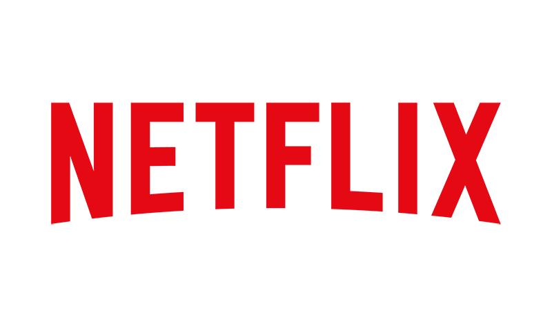 Netflix_Logo_DigitalVideo_0701