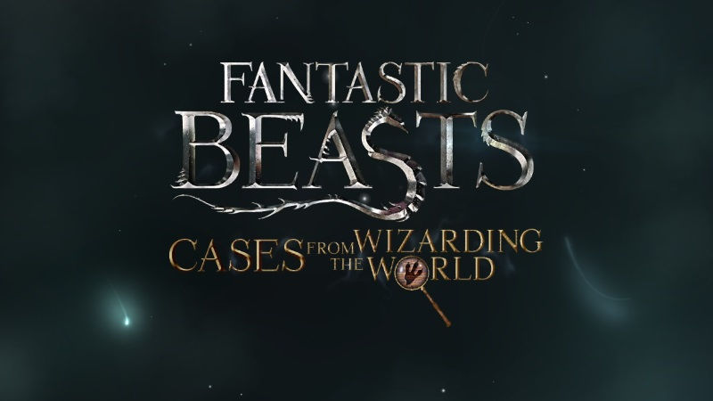 Fantastic_Beasts_Mobile_Game_1479449372857