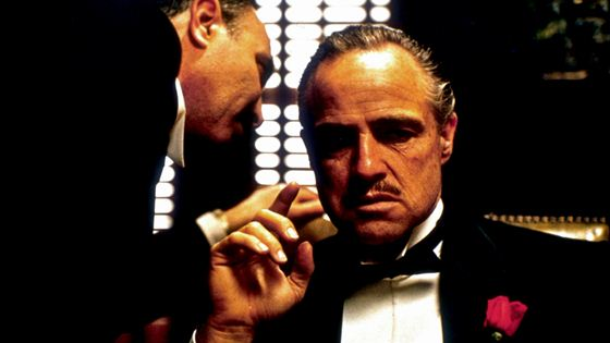 97650519_godfather2
