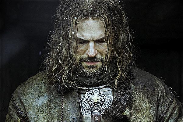 20151027-viking-post
